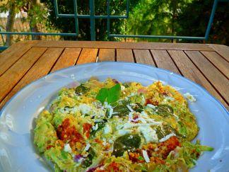 delicious_zuchinni_omelet.jpg