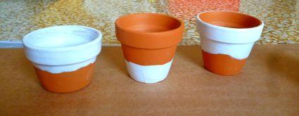 pots_2.jpg