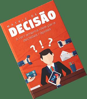 Ferramenta Matriz de Decisão para download