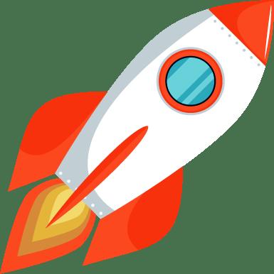 agencia de marketing digital - por onde começar?