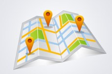 google-my-business-local-listing