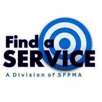 find a service New Logo FB