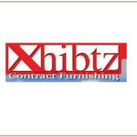 Xhibtzlogo11