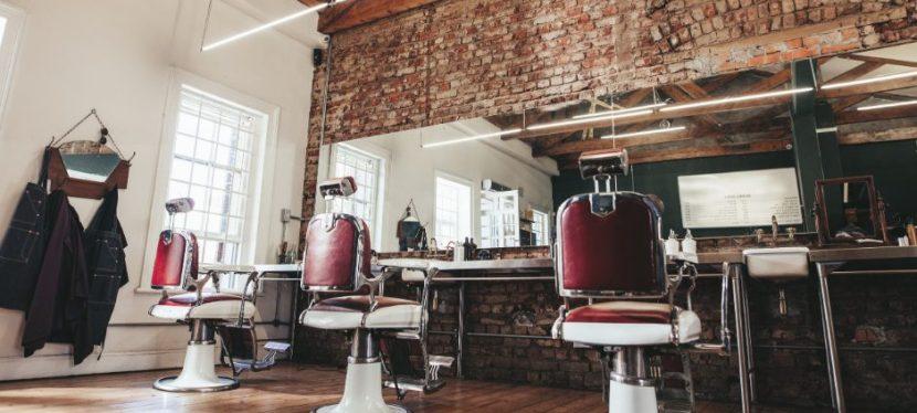 La storia del mestiere di parrucchiere, dalle origini a oggi