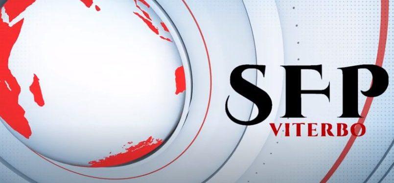 SFP Viterbo_I nostri percorsi di formazione