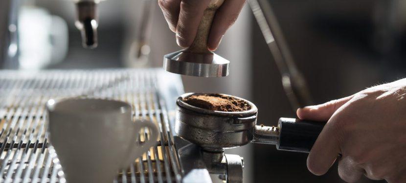 Un buon caffè espresso, come prepararlo