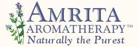 Amrita-Aromatherapy