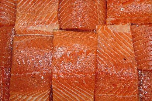 atlantic-salmon-portions