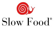 logo-slow-food