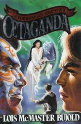 cetaganda-by-lois-mcmaster-bujold