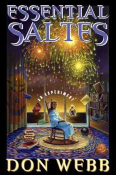 Essential Saltes: An Experiment, by Don Webb
