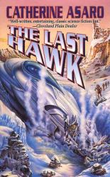 the-last-hawk-by-catherine-asaro