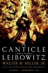 a-canticle-for-leibowitz-by-walter-m-miller-jr