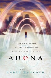 arena-by-karen-hancock cover