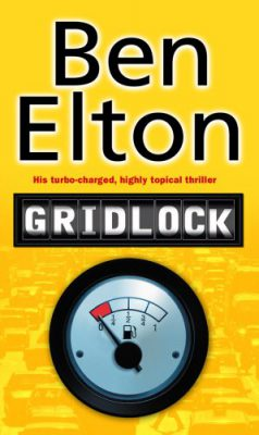 Gridlock, by Ben Elton