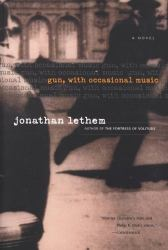 gun-with-occasional-music-by-jonathan-lethem