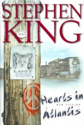 hearts-in-atlantis-by-stephen-king cover