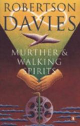 murther-walking-spirits-by-robertson-davies