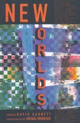 new-worlds-vol-1-edited-by-david-garnett