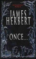 once-by-james-herbert