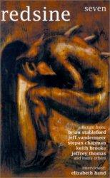 redsine-7-edited-by-trent-jamieson-and-garry-nurrish