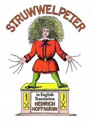 struwwelpeter-by-heinrich-hoffmann cover