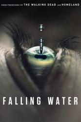 falling-water-tv-series poster