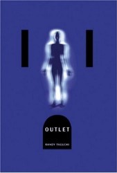 outlet-by-randy-taguchi cover