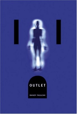Outlet, by Randy Taguchi