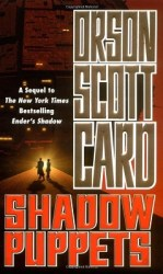 shadow-puppets-by-orson-scott-card cover