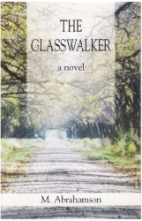the-glasswalker-by-m-abrahamson cover