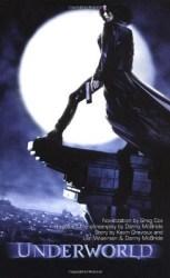 underworld-by-greg-cox-danny-mcbride-kevin-grevioux-len-wiseman cover