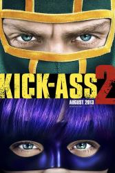 kick-ass-2-2013-rated r poster