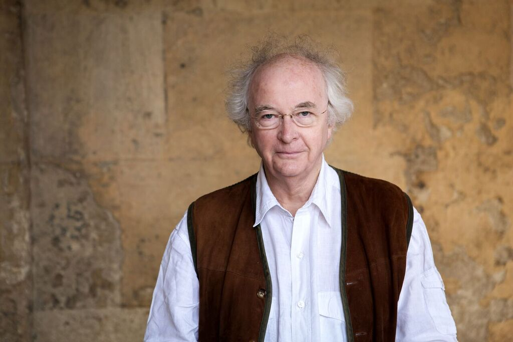 Publishing News: The Book of Dust Series Book 1, by Philip Pullman