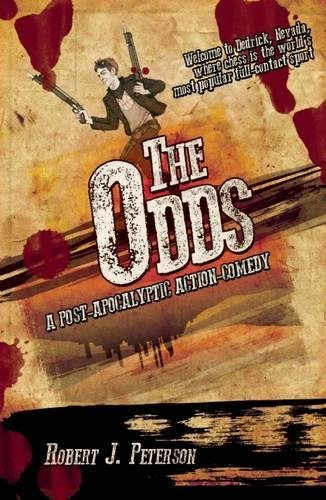 The Odds, by Robert J. Peterson