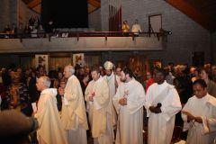 ordination-rodney-liege-133