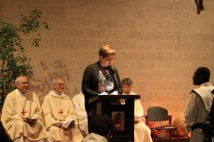 PS_ordination-rodney-liege-029