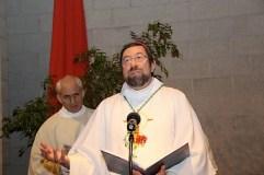 PS_ordination-rodney-liege-060-137