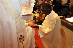 PS_ordination-rodney-liege-060-206