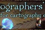 Cartographers' Guild