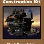 The Planet Construction Kit by Mark Rosenfelder
