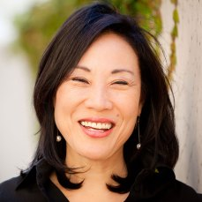 Janet Yang square 300x300 - Award-Winning Industry Talent Join Ranks of SFTV Faculty