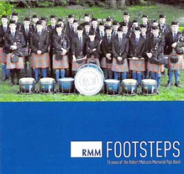 RMMPB-Footsteps