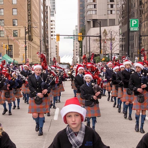 Santa-Clause-Parade-2017-header