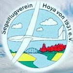 SFV-Hoya Logo