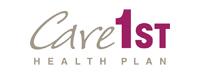 Care 2st Health Plan