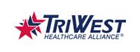 TriWest Healthcare Alliance