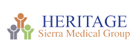 Sierra Medical Group