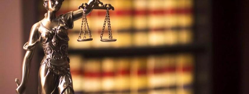 Racial Discrimination Attorney inLos Angeles