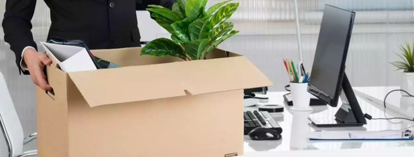 Wrongful Termination Lawyer In Los Angeles